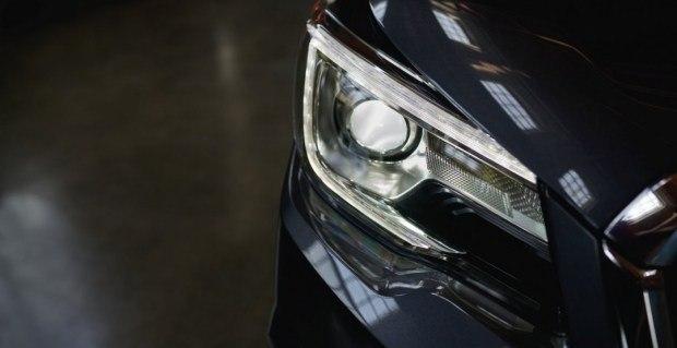 #АВТО #НОВОСТИ #worldnewscars #автомобили #спорт #автомир #автодрайв #автобазар #каталог #отзывы  Кроссовер Subaru Forester получил «черную» версию Black Edition    Американский офис компании Subaru официально анонсировал продажи компактного внедорожника Forester 2018 модельного года в новом исполнении Black Edition.