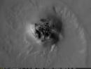 Анимация тайфуна Талим в Тихом океане. 14 сентября 2017