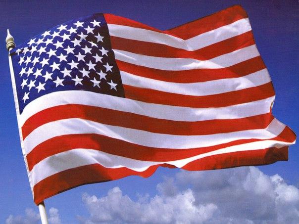 Одиночество Вашингтона: почему Европа отказывает в поддержке США     П