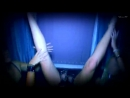 DUBSTEP PARTY сексуальная X-Art попа стриптиз песня класс девочка танцует go go танец голая sex girl попка trap swag секс 18