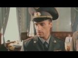 ДМБ - армии солдаты нужны