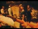 Gipsy Kings - Bamboléo (Official Video)