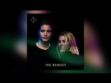 Kygo  Ellie Goulding - First Time (Gryffin Remix) Cover Art Ultra Music 2017