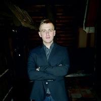 Роман Свитовой