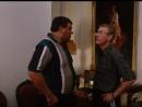 Фильм.Барханов и его телохранитель.1996.комедия