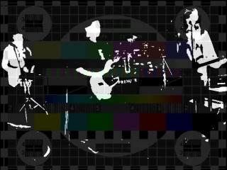 ГОЛАЯ МАНАШКА Мама Ляля (live) імправізаваны пост панк *an improvised post punk