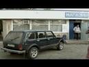 Степные дети (2012) 1-2 серия из 4 [Страх и Трепет]