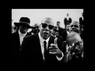 DJ Khaled feat Jay Z & Future - I Got The Keys {Official Video 1080HD}