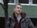 Alarm fur Cobra 11/Спецотряд Кобра 11 Дорожная полиция - 13 сезон 2 серия