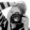 Профессиональный фотограф Марина Алимханова