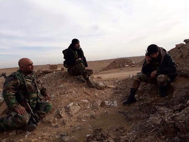 [BIZTPOL] Szíria és Irak - 3. - Page 6 IrOeUTn-4SM