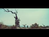 Loboda - Твои глаза - 720HD -  VKlipe.com