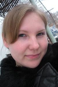 Валентина Кудайбергенова