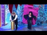 Лолита  Александр Морозов - Нефть и Газ (Парад звёзд)