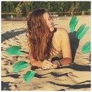Александра Дудина фото #34