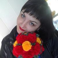 Анастасия Квит