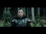 Amon Amarth - Deceiver of the Gods (Melodic Death Metal _ Viking Metal)