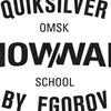 Omsk Snowboard School