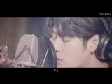 [MV] Jackson Wang - Novoland the Castle in the Sky 3D OST