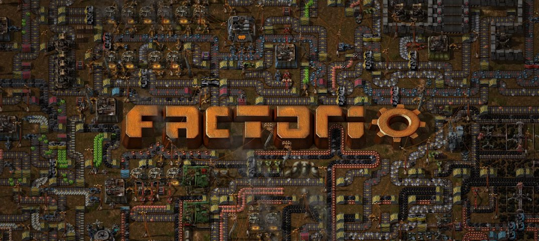 Mod 0. 14] research revolution 0. 14. 9 factorio. Xyz.