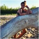 Александра Дудина фото #35