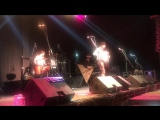 The Hatters - Шляпники - песни для души