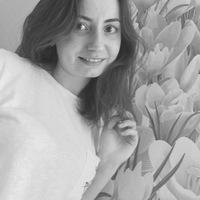 Лабаченя Наталья