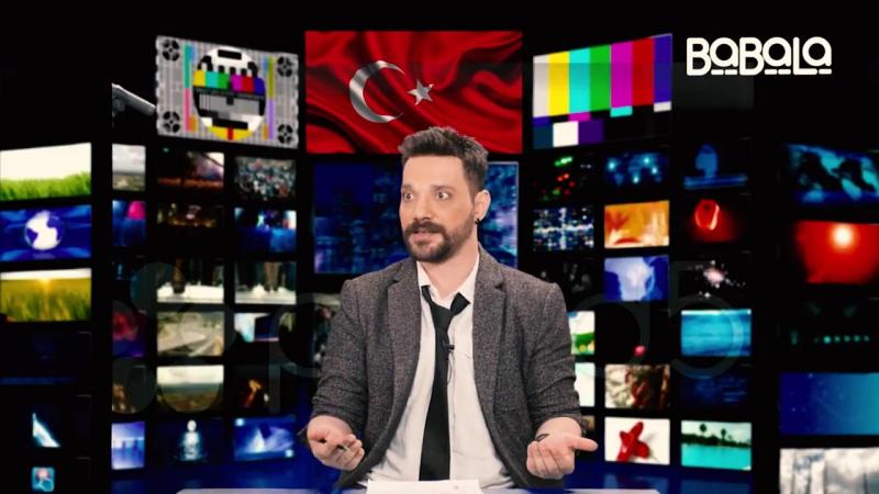 TÜRKİYE - A.B.D. - AVRUPA - PKK - HALAY - Olaylar Özel! - Yorumlu Yorum