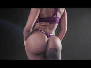 Black Girls | Негритянки | Мулатки  18 Порно |  видео мулатки с большими сиськами