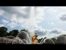 Петергоф Виртуальная аудиоэкскурсия по Нижнему парку