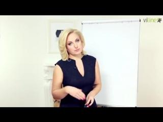 Юлия Ермак  Помощь при температуре у ребенка  Часть 1  Температура, как источник иммунитета