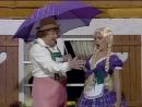 Шоу Бенни Хилла-5.09.27.05.1985.XviD.DVDRip.