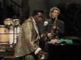 Screamin Jay Hawkins - I Put a Spell On You
