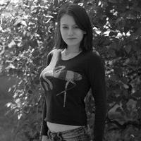 Ирина Мавренкова