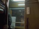 «Армавир» 1991 - арт-хаус, драма, реж. Вадим Абдрашитов