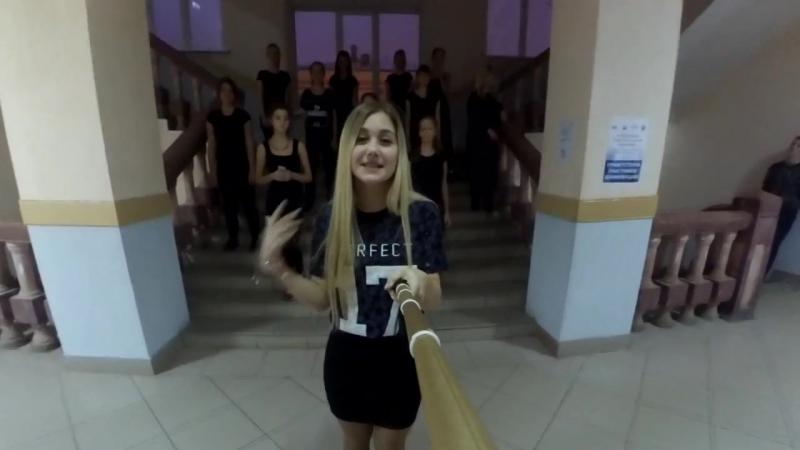 Участник № 29 ИРБиС СГТУ Яна Лукьянова  » онлайн видео ролик на XXL Порно онлайн
