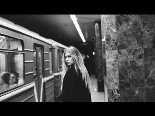 Премьера. Rita Dakota / Рита Дакота - Боюсь, что да (Acoustic Version)