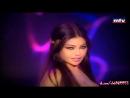 Haifa Wehbe in Mr. Lebanon (Bahrab Min Aynek)