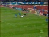 61 CL-1992/1993 CSKA Moskva - Olympique Marseille 1:1 (03.03.1993) HL