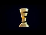 9 сентября 23:00 - Александр Усик vs. Марко Хук - Большой бокс на Интере
