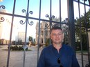 Олег Вещий фото #20