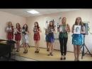 Colours Ladies - Mr Sadman
