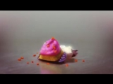 Nervo - Zune Sweet