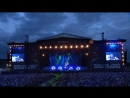 Iron Maiden Download Festival 2013 Phantom of the Opera Fear of the Dark The Trooper HD