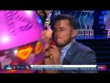 Iam_CHO finds Ice Poseidon - Tyler1 Speech - Stream Sniper gets Rekt -BEST of Tw