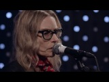 Aimee Mann Full Performance (Live @ KEXP)