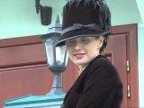 Светлана Копылова - Чем я только не была