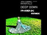 Winter Kills - Deep Down (Phrenik Remix) FREE DOWNLOAD!