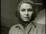 Легенды мирового кино  Евгений Матвеев