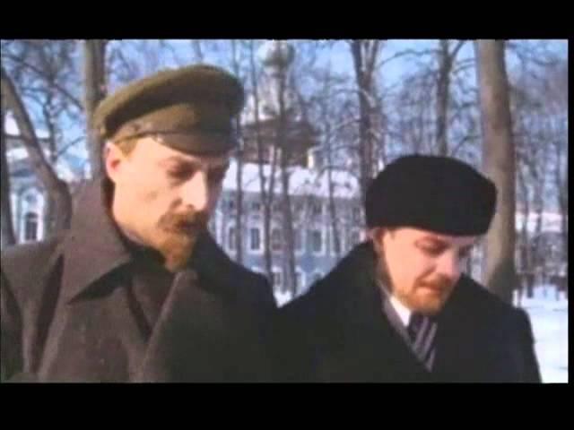 Михаил Козаков Не дай мне бог сойти с ума